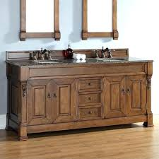 Bathroom Vanities Maryland Bathroom Vanity Stores Maryland Fannect