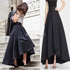 plus size clothing maxi skirts online plus size clothing maxi