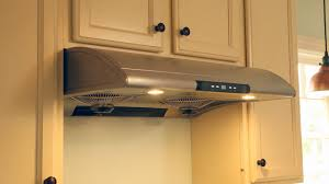 microwave with fan over the range kitchen range hood or over the range microwave for venting today s