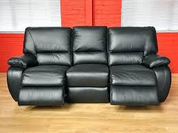 Lazy Boy Leather Sofa Recliners Outstanding Lazy Boy Recliners Leather Large Size Of Furniture