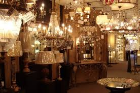 light fixture stores near me 39 most out of this world glass chandelier affordable chandeliers
