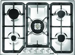 Omega Cooktops Omega Og70xa Reviews Productreview Com Au