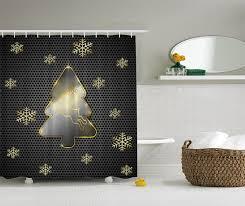 Shower Curtain 36 X 72 Shower Stall Curtains 36 X 72 133 Trendy Interior Or Beach Theme