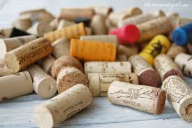 8 diy wine cork ornament ideas the ornament