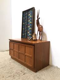 100 unit tv timber furniture oak furniture timber dining
