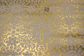gold metallic fhdq picture