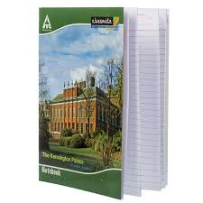 classmate note books buy classmate single line notebook 24 18 cm 180 pages online