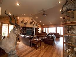 Hunting Decor For Living Room by Google Image Result For Http Exceptionalpropertiesonline Com
