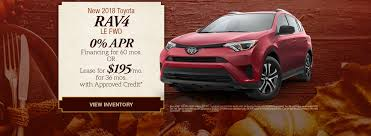 toyota car payment phone number toyota of rockwall used toyota dealership rockwall tx