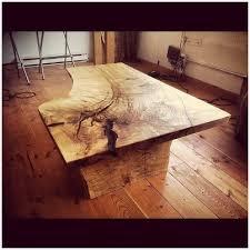 unique coffee tables for sale unique coffee tables for sale fresh coffee table furniture of