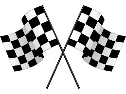 Flags Houston 2018 Checkered Flag Sponsor U2013 Strada Corsa Houston