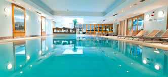 Home Plans With A Courtyard And Swimming Pool In The Center Central Brussels Belgium Hotel City Centre Renaissance