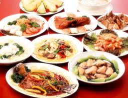 cuisine chinoise symbolisme dans la nourriture chinoise chine informations