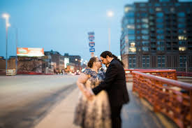 Wedding Photography Chicago Steve Scap Photography