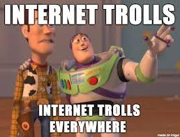Internet Troll Meme - internet trolls meme on imgur