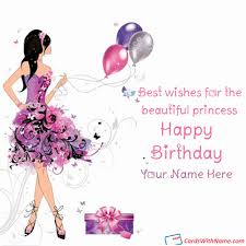 cards for happy birthday wishes greeting cards with name 17