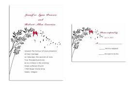 wedding shadicards stunning asian wedding invitations indian