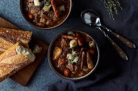 instant pot beef stew paleo gluten free tasty yummies