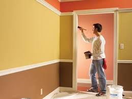 home interior cost to paint interior of home 00015 references