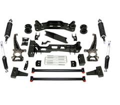 2001 ford ranger suspension lift kit pro comp usa suspension systems