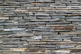 wall of gray stone texture stock photo image of paint 36665264