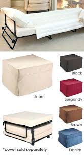 ottoman pull out ottoman table wibiworks com page 138 modern