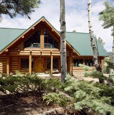 log home styles old style log works gallery of log homes