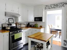 Decorated Kitchen Ideas Kitchen Cabinets Amazing Of Ideas For Kitchen Decor Cheap
