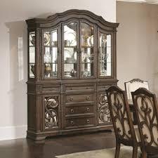 who buys china cabinets china cabinets buffets servers phoenix glendale tempe