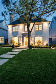 184 best white houses bright images on pinterest architecture