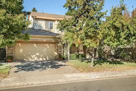 natomas real estate u2014 homes for sale in natomas ca u2014 ziprealty