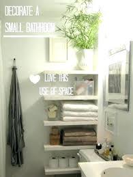 Small Bathroom Storage Ideas Pinterest Small Bathroom Storage Ideas Storage Ideas For Small Bathroom