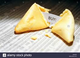 fortune cookies where to buy fortune cookie with buy fortune on stock market listings stock