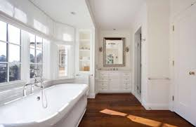 what should you keep in mind when choosing your next bathroom