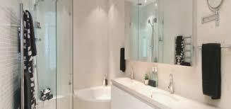 badezimmer spiegelschrã nke valentin kesslers page 7 hyperlabs co