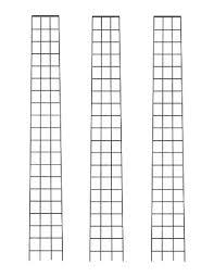 fretboard diagrams nineteen frets bass