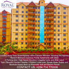 royal family homes home facebook