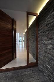 Interior Door Designs For Homes Door Designs 40 Modern Doors For Every Home