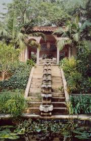 cecil b demille estate residential calypso landscape