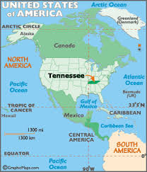 nashville on map map of tennessee tennessee map nashville attractions tennessee