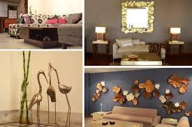 u home interior design best interior design tips and ideas for your home home decorating