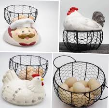April Joy Home Decor And Furniture Cluck Cluck Country Living Home Decor Home Facebook