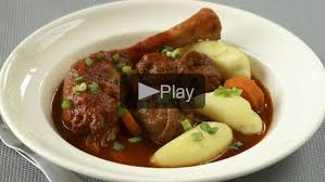 goosto fr recette de cuisine superb goosto fr recette de cuisine 6 import 504fcb48e84c6