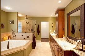 Bathroom Remodels Before And After Pictures by Bathroom Remodel Nest Designs Llc