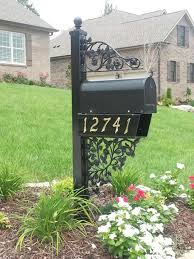 l m ornamental iron co inc beautifying and protecting the