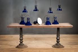 Blue Pendant Lights Royal Vintage Cobalt Blue Pendant Lights Factory 20