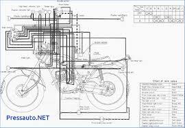 wiring diagram yamaha 360 enduro motorcycle u2013 pressauto net