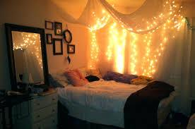Amazing Decorative String Lights Bedroom Outdoor Osdecembarinfo