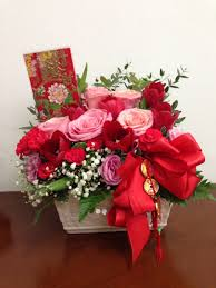 how to say thanksgiving in chinese chinese new year centerpiece ideas decorating ideas pinterest