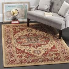 3x5 Area Rug 3x5 4x6 Rugs For Less Overstock